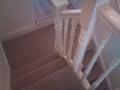 stairs_003.jpg